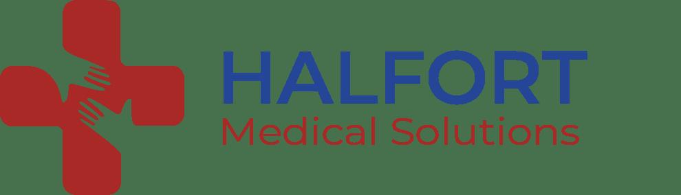 Halfort Medical Practice Solutions